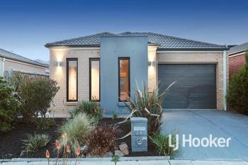 26 Whitecaps Ave, Point Cook, VIC 3030
