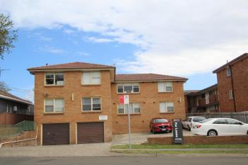 4/29 Fore St, Canterbury, NSW 2193