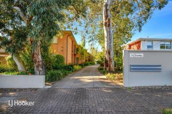 10/29 Stanley St, Leabrook, SA 5068