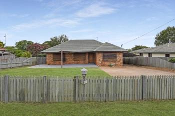 32 Long St, Rangeville, QLD 4350