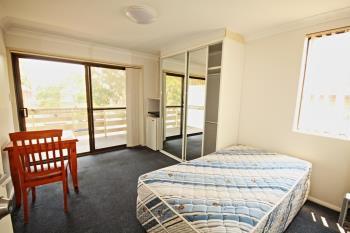 3/40 Campsie St, Campsie, NSW 2194