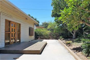 20 Skewes St, Mount Isa, QLD 4825