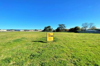 Lot 3 Mill Ct, St Helens, TAS 7216