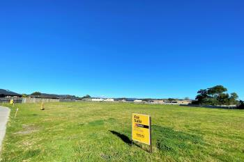 Lot 4 Mill Ct, St Helens, TAS 7216