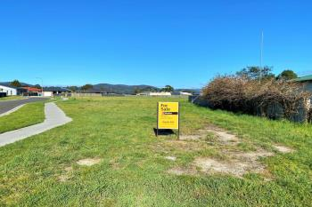 Lot 6 Mill Ct, St Helens, TAS 7216