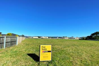 Lot 1 Mill Ct, St Helens, TAS 7216