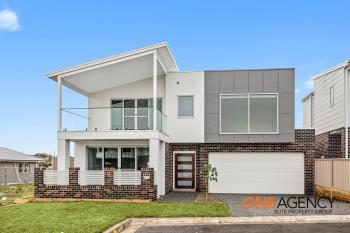 39 Whimbrel Tce, Shell Cove, NSW 2529