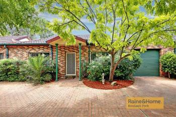 5/15 Bardwell Rd, Bardwell Valley, NSW 2207