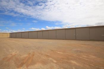 Shed Stora (Lot 75 Old Tarcoola Rd, Port Augusta West, SA 5700