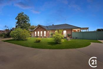 4 Christina Ct, Moama, NSW 2731