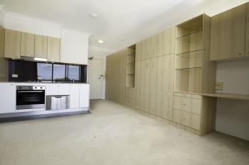 403/200 Maroubra Rd, Maroubra, NSW 2035