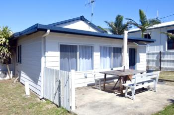 29 The Esp, Woodgate, QLD 4660