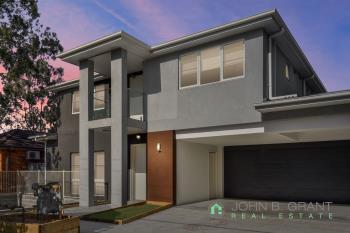 6 Belmore St, Villawood, NSW 2163