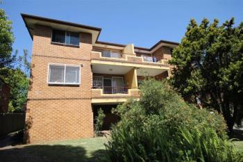 4/76 Campsie St, Campsie, NSW 2194