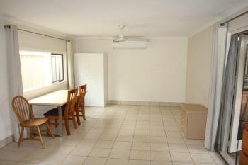 32A Carinda St, Ingleburn, NSW 2565