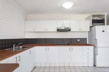 108/40 Surf Pde, Broadbeach, QLD 4218