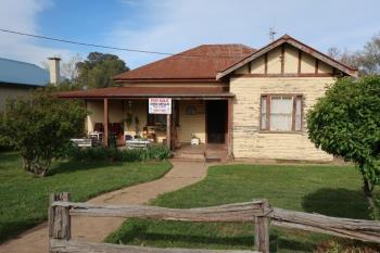 46 Rodd St, Canowindra, NSW 2804