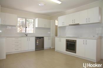 381 Scarborough Rd, Scarborough, QLD 4020