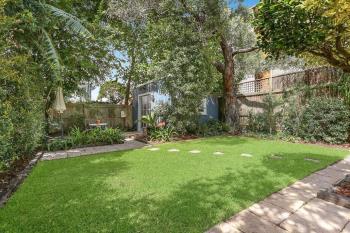 100 Marion St, Leichhardt, NSW 2040