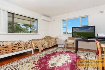58A Kingsland Road South , Bexley, NSW 2207