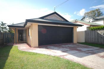 222 St Vincents Rd, Banyo, QLD 4014