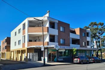 19/4 Macarthur Ave, Revesby, NSW 2212