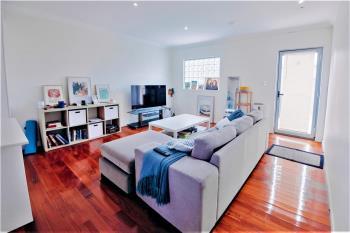 7/365 King St, Newtown, NSW 2042