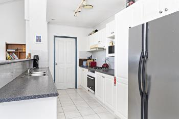 4/112-116 Enmore Rd, Newtown, NSW 2042