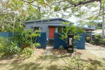 30 David St, Machans Beach, QLD 4878