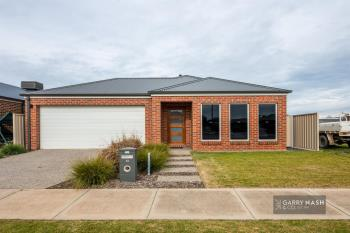 11 Joyce Way, Wangaratta, VIC 3677