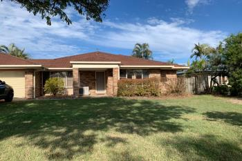 39 Audrey Ave, Helensvale, QLD 4212