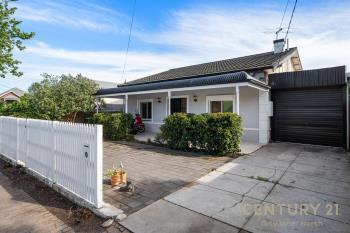 426 Regency Rd, Prospect, SA 5082