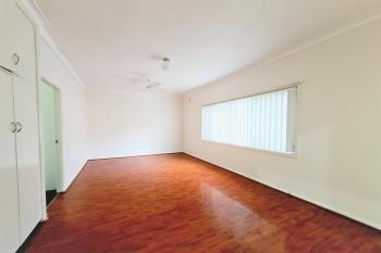 1/30 Kingsgrove Rd, Belmore, NSW 2192