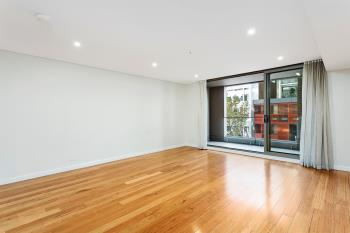 303/5 Atchison St, St Leonards, NSW 2065