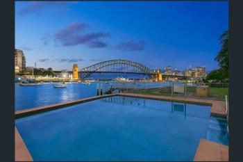 75/21 East Crescent St, Mcmahons Point, NSW 2060