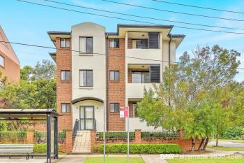 1/18 Brickfield St, North Parramatta, NSW 2151