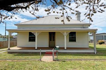 47 Lambeth St, Glen Innes, NSW 2370
