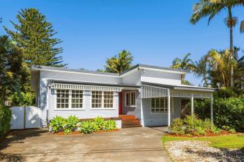 68 Barrenjoey Rd, Mona Vale, NSW 2103