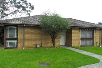 1/174 Corrigan Rd, Noble Park, VIC 3174