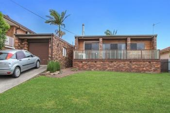 23 Lawrence Ave, Mount Warrigal, NSW 2528