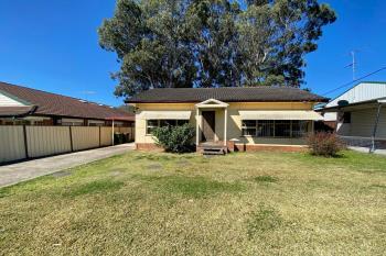13 Woodside Ave, Blacktown, NSW 2148