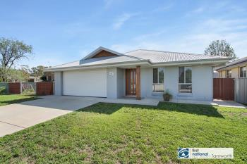 23 Milburn Rd, Tamworth, NSW 2340
