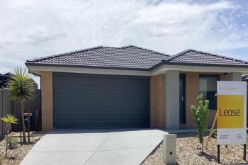 27 Ajay Way, Kurunjang, VIC 3337