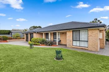 88 Parkes St, Helensburgh, NSW 2508