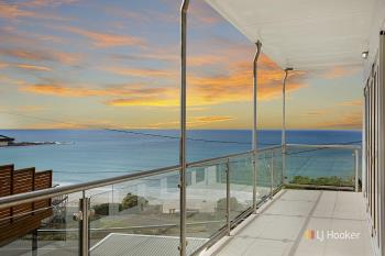 243 Port Rd, Boat Harbour Beach, TAS 7321