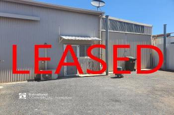 2E Milner Rd, Alice Springs, NT 0870