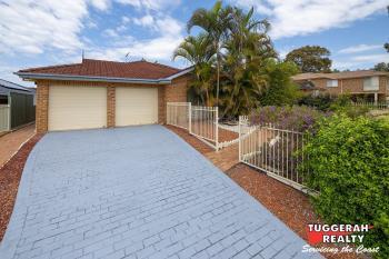12 Derby Rd, Kanwal, NSW 2259