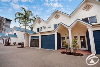 3/10 Digger St, Cairns North, QLD 4870