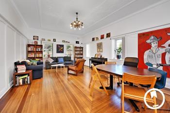 42 Canonbury Gr, Dulwich Hill, NSW 2203
