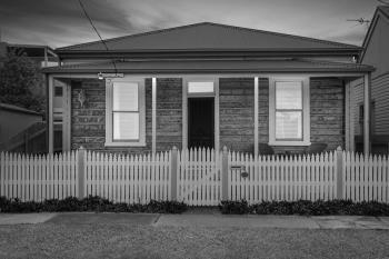8 Queen St, Stockton, NSW 2295
